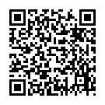 QRCode_4948722355731_121321972.jpg