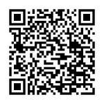 StvQRCode_URL_230315458.jpg